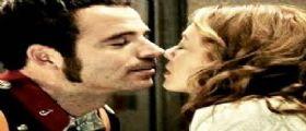 Cuore Ribelle Anticipazioni | Video Mediaset Streaming | Puntata 19 Settembre 2014