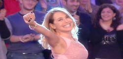 Pomeriggio 5 Video Mediaset | Diretta Streaming | Puntata Oggi 4 Dicembre 2014