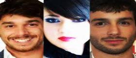 Uomini e Donne Anticipazioni | Video Mediaset Streaming | Puntata Oggi 30 Settembre 2014