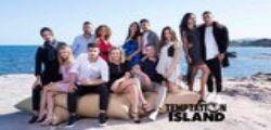 Anticipazioni Temptation Island : Colpo di scena nell'ultima puntata