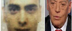 Omicidio Luca Varani / Il padre di Manuel Foffo: Non credo che mio figlio volesse uccidermi.