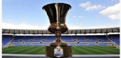 Coppa Italia : l