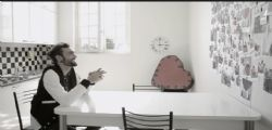 Marco Mengoni Non Passerai : Record 5 milioni di visualizzazioni