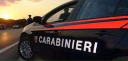 Genova : Pierluigi Bonfiglio massacra vicina Anna Carla Arecco e tiene il cadavere sotto il letto