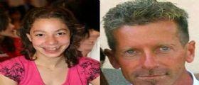 Yara Gambirasio : Oggi la sentenza per Massimo Bossetti che rischia l