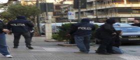 Terrorismo Campania: Indagini sulla rete che gestisce i documenti falsi