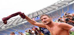 Francesco Totti : 40 anni di Grande bellezza