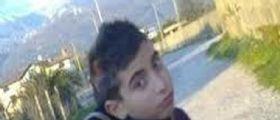 Salerno : Il 15enne Michele morì a 15 anni folgorato dall