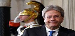 Governo Gentiloni  : la riconferma di molti ministri