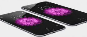 iPhone 6 e 6 Plus : Espansione in altri 36 Paesi