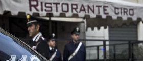 Roma : Sequestro per 80 milioni a clan legati alla camorra napoletana