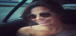 Vanessa Incontrada su Instagram : Ho litigato con la mia parrucchiera