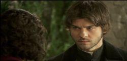 Anticipazioni Il Segreto | Video Mediaset Streaming | Puntata Oggi Sabato 4 Aprile 2015