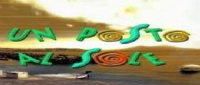 Anticipazioni Un Posto al Sole   Streaming Rai   Puntata Oggi 16 Ottobre 2014