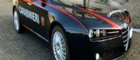 Tangenti Roma : Arresti per appalti in basi Aeronatica