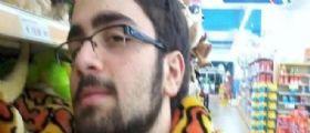 Morte Domenico Maurantonio : Spunta una presunta aggressione ma la famiglia non ci crede