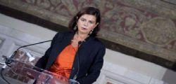 Stupri Rimini : Per Boldrini il dibattito è agghiacciante, hanno toccato il fondo