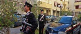 Napoli : Mamma e figlio di 2 anni trovati morti a letto coperti di sangue