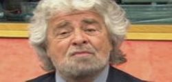 I liberali europei dicono no a Beppe Grillo : Troppe differenze