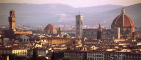 Un anno di celebrazioni e ricorrenze a Firenze
