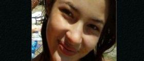 Ritrovata Helena la 13enne scomparsa : Era ospite di due fratelli 30enni in un box