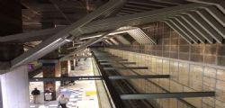 Isis minaccia Los Angeles : Martedì colpiremo la linea rossa della metro