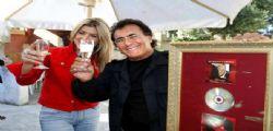 Al Bano a Diva e Donna : A 71 anni faccio l'amore