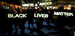 Phoenix : altro ragazzo ucciso da un agente, cresce la protesta