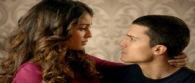 Il Principe un amore impossibile Streaming | Video Mediaset | Anticipazioni Nona Puntata 31 Ottobre 2014