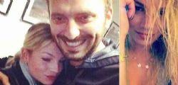 Emma Marrone e Cesare Cremonini stanno insieme?