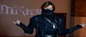 Mistero Italia 1 Video Mediaset Streaming | Puntata e Anticipazioni Tv 13 Marzo 2014