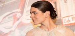 Charlotte Casiraghi di nuovo single : E