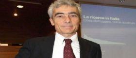 Inps, Tito Boeri : Proposta al governo contro la povertà!