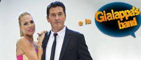 Le Iene Show Streaming Video Mediaset   Diretta Puntata Anticipazioni Stasera 5 Novembre 2014