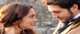 Il Segreto | Video Mediaset Streaming | Anticipazioni Puntata Oggi 4 Settembre 2014