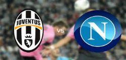 Juventus-Napoli Streaming Diretta Partita e Online Gratis Serie A