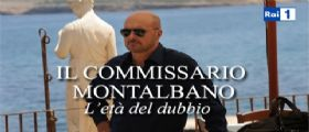 Il Commissario Montalbano L