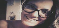 Omicidio Nadia Orlando : Ho capito che aveva un altro e l