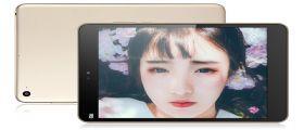 Samsung S7 con fotocamera Sony o Isocell?
