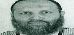 Isis : catturato in Sudan Moez Fezzani, terrorista reclutatore in Italia