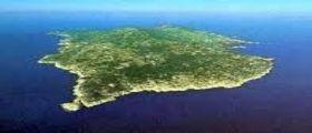 l'isola d'Elba e l'isola del Giglio : Alla scoperta di due perle del Tirreno