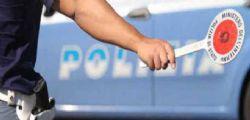 Rc auto, controlli a tappeto su Assicurazioni in tutta Italia