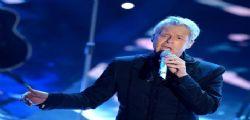 Anticipazioni Sanremo 2018 : basta eliminazioni e cover