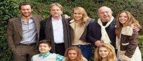 Un Medico in Famiglia 9 Streaming Video Rai Uno | Puntata e Anticipazioni 01 Maggio 2014