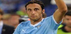 Calcioscommesse : deferite Lazio, Lecce e Genoa