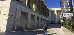 17enne ferito ed in coma a Roma : 4 indagati per lesioni