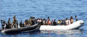 Migranti Istanbul : Sei bambini morti in naufragio al largo della Turchia