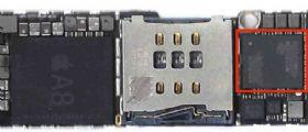 iPhone 6 da 4.7 : Immagini confermano il nuovo modem della scheda di rete LTE