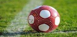 Vicenza : bimbi multati perchè giocano a pallone