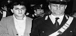 Maurizio Minghella : Nuova condanna per il serial killer delle prostitute